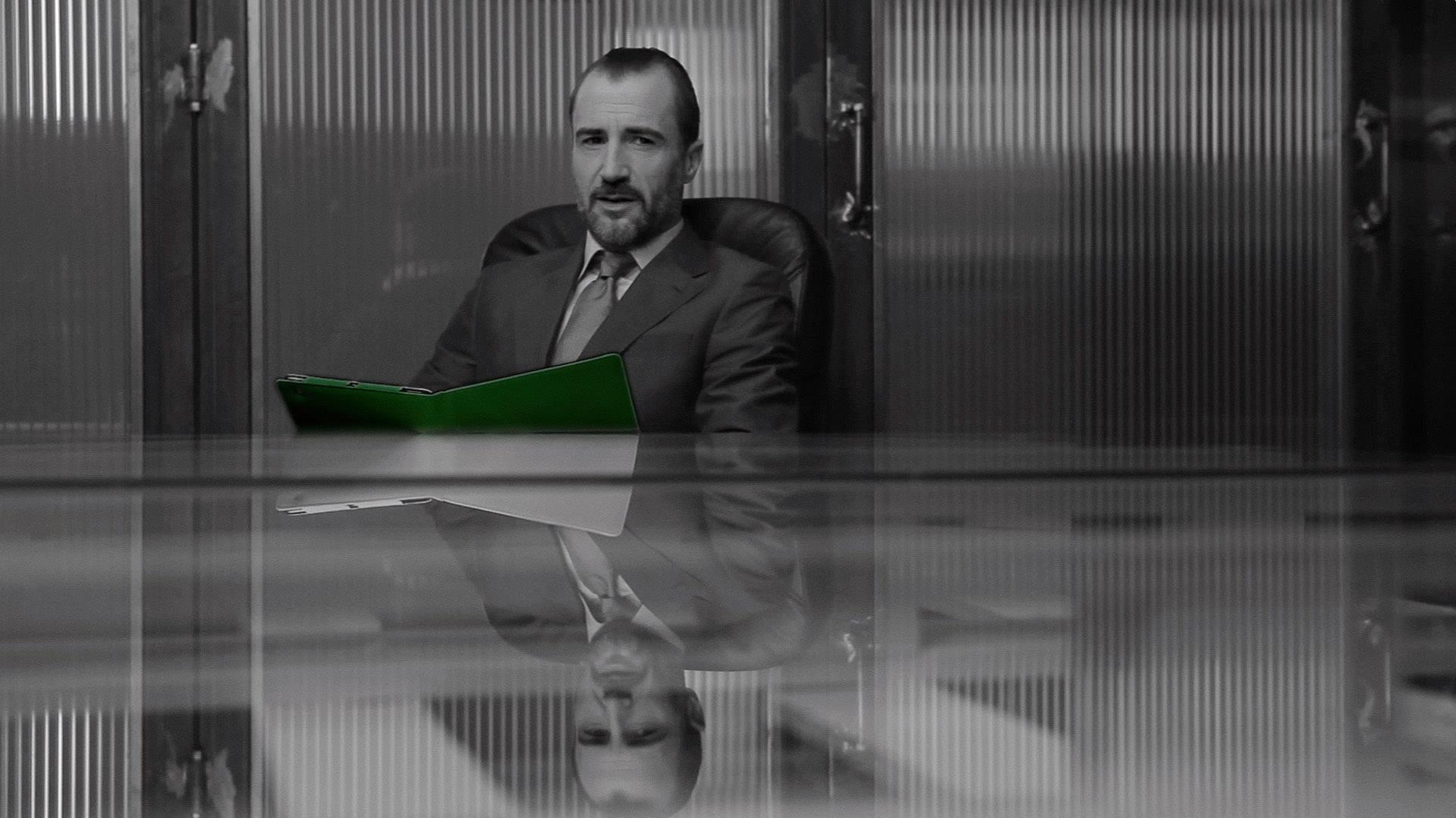 Alfonso Mendiguchía: En elcastillo