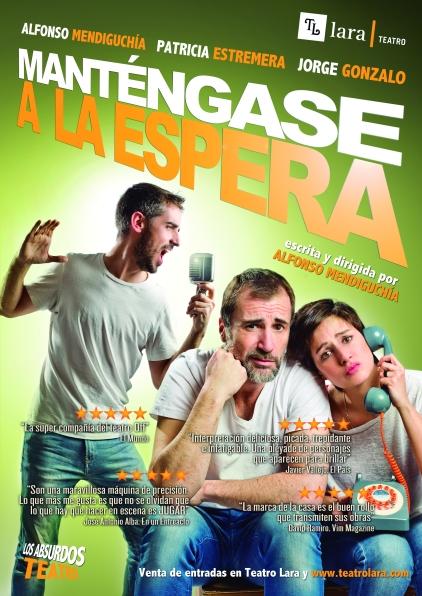 cartel-a4-teatro-lara