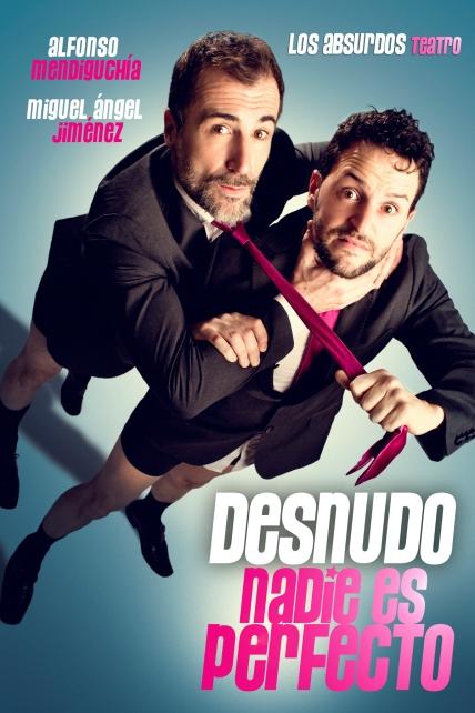 cartel-desnudo-nadie-es-perfecto-ok-web