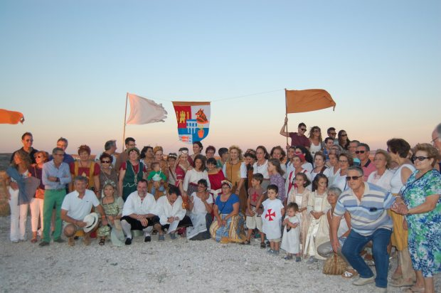 SACRAMENIA. LOS ABSURDOS TEATRO (20)
