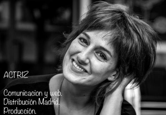 Patricia Estremera. Los Absurdos (1)